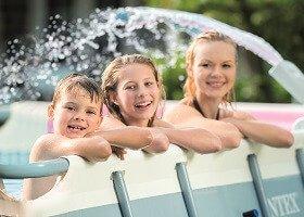 Intex zwembaden online kopen